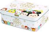 Disney Tsum Tsum Box - Special Edition Series 3