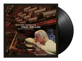 Other Aspects, Live At The Royal Festival Hall (LP+DVD)