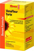 Bloem Venafleur Forte