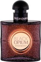 Yves Saint Laurent Black Opium - 30ml - Eau de toilette