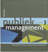 Publiek Management / 65 Modellen