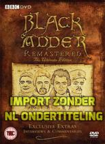 Black Adder-  Remastered: The Ultimate Collection (Import)