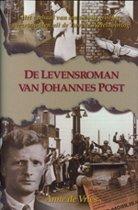 De levensroman van Johannes Post