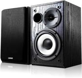 Edifier R980T - 2.0 speakerset / Zwart