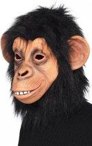 Chimpansee masker
