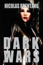 Dark Wars