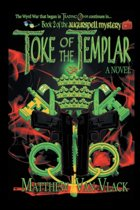 Toke of the Templar