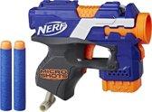 NERF Microshots Stryfe SE2 - Blaster