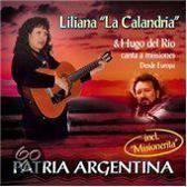Patria Argentina