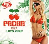 Pacha Ibiza Hits 2012