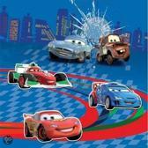 Overige Merken Canvas Cars 2 Magnetisch