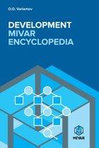 Development MIVAR encyclopaedia
