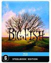 Big Fish (Steelbook)