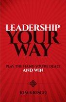 Leadership Your Way