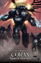 Corax: Lord of Shadows
