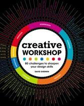 Creative Workshop