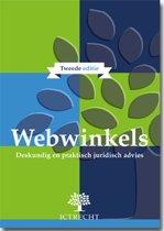 Webwinkels: Deskundig en praktisch advies