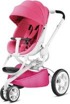 Quinny Moodd - Kinderwagen - Pink Passion