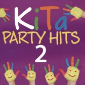 Kita Party Hits 2