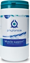 Phytonics Muscle Support Paard 800 gr.