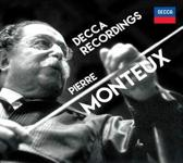 Decca Recordings