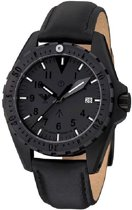 KHS Mod. KHS.MTTXT.L - Horloge