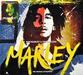 Marley - The Original Soundtrack (L
