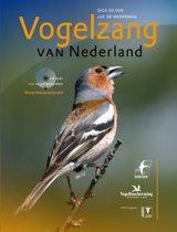 Vogelzang van Nederland