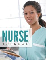 Nurse Journal