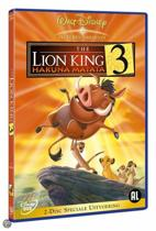The Lion King 3 - Hakuna Matata