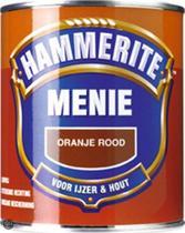 Hammerite Menie 750ML