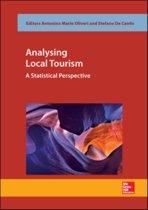 Analysing Local Tourism