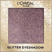 L'Oréal Paris Oogschaduw - 02 Glitter Plumpish
