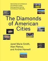 The Diamonds of American Cities