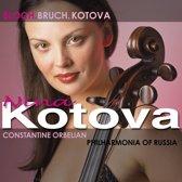 Schelomo/Kol Nidrei/Cello Concerto
