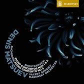 Piano Concertos Nos.1 & 2/Piano Con