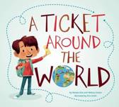 Ticket Around the World