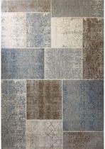Woonexpress karpet 160x230 BAHIR