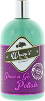 Wowo's Show N Go Polish - 500ml