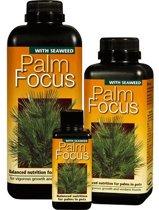 Vloeibare Biologische Palmen voeding 300 ml