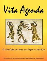 Vita Agenda