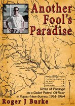 Another Fool's Paradise