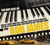 Very Best Of Bob James