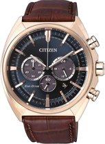 Citizen Horloge Eco Drive CA4283-04L