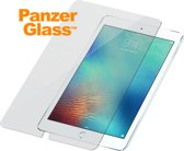 PanzerGlass Case Friendly Screenprotector voor iPad Pro 9.7 - Transparant