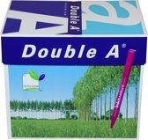 Premium A4 Papier 5 pakken
