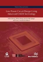 Low Power Circuit Design Using Advanced CMOS Technology