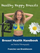 Breast Health Handbook and Medical Thermography