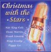 Various - Christmas With The Stars