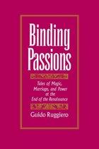 Binding Passions